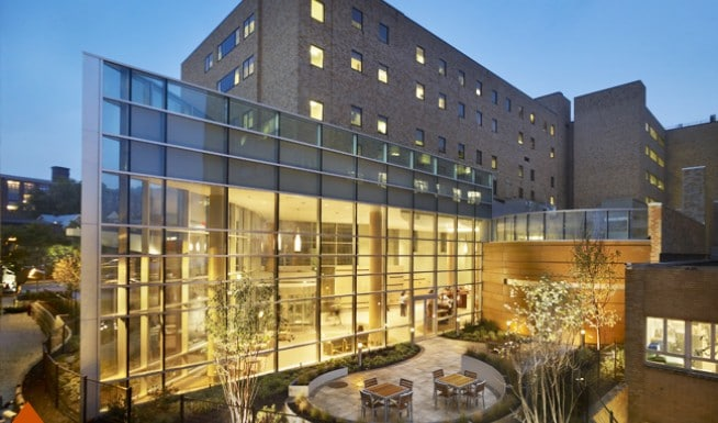 st-josephs-regional-medical-center-parking-garage-and-retail