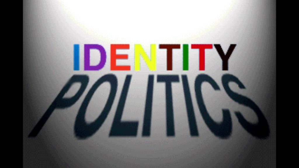 What Are Examples of Identity Politics?