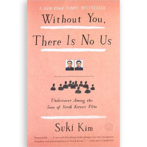 without you there is no us pdf