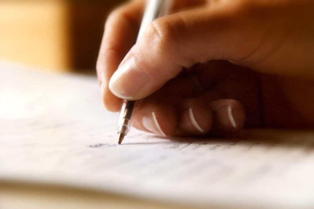 tips how to write to your bishop ave maria radio ave maria radio