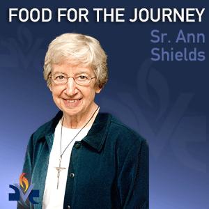 Sr. Ann Shields